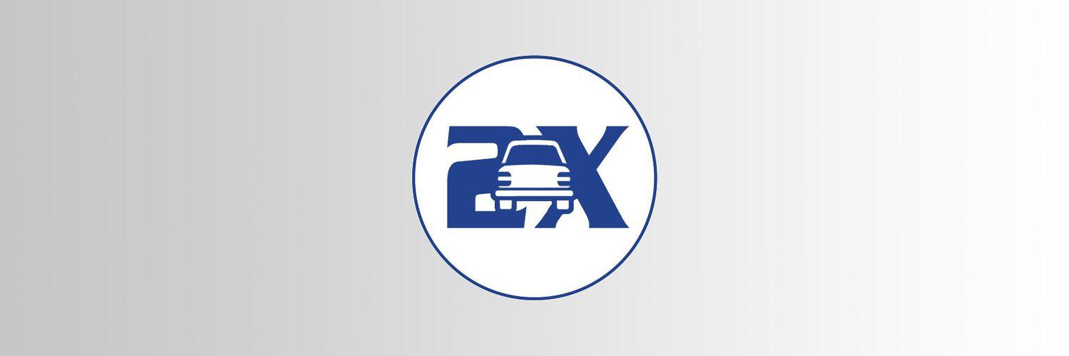 new car assessment program icon