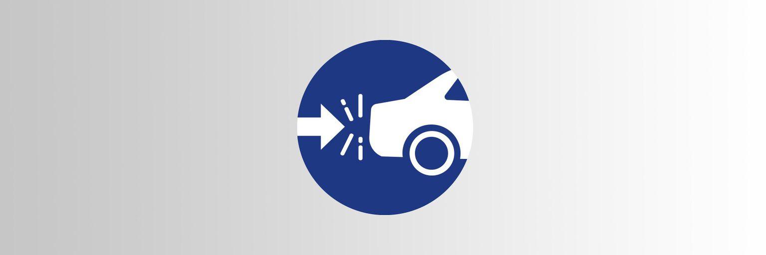 rear-impact icon