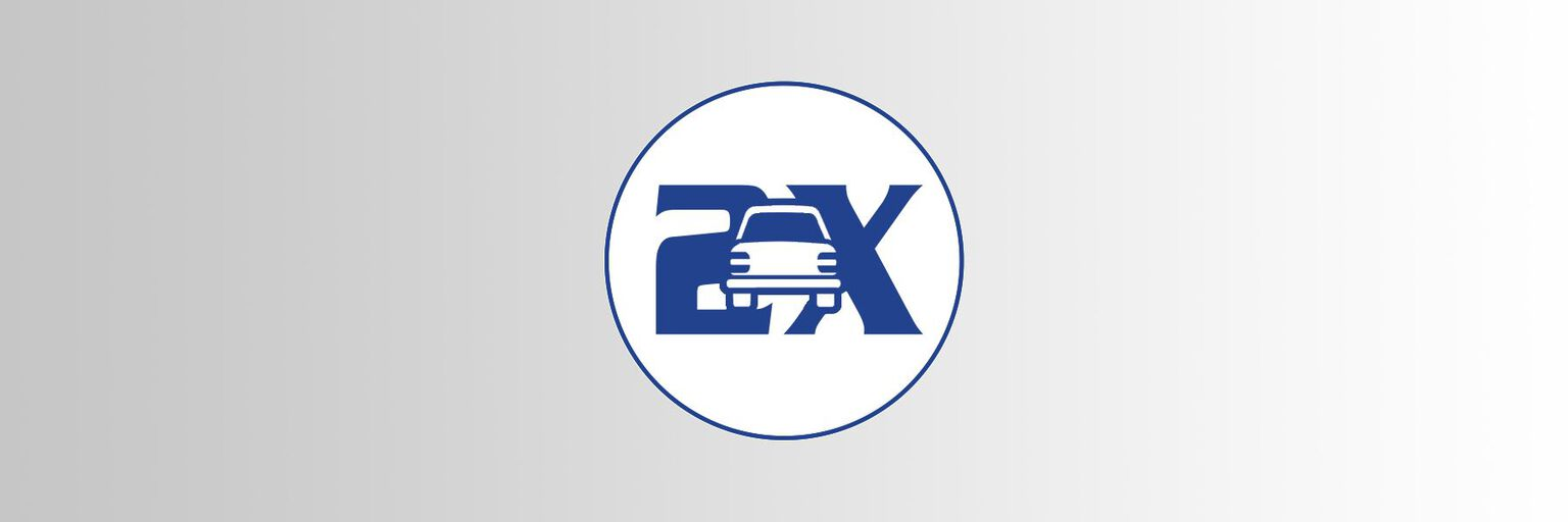 new car assessment program icon