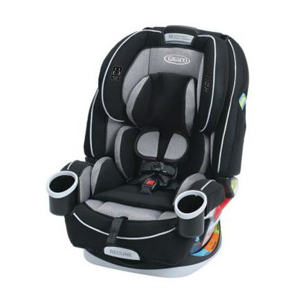 extend 2 fit convertible car seat